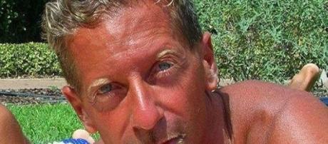 Omicidio Yara Gambirasio, notizie 26 aprile