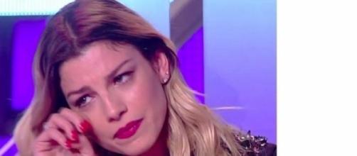 Amici 14: Emma Marrone in lacrime nella 4° puntata