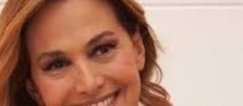 Barbara d'Urso va in vacanza con Domenica Live