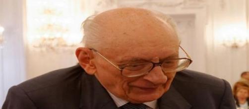 Bartoszewski muore all'età di 93 anni