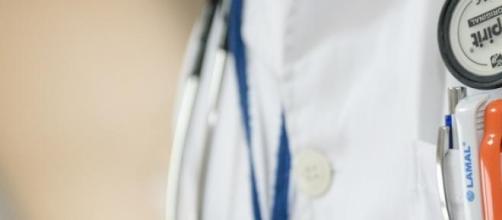 Concurso público para enfermeiro