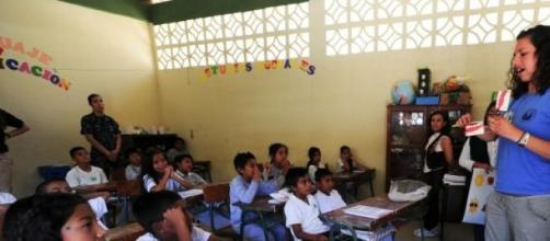Concurso público para professores em Caieiras/SP