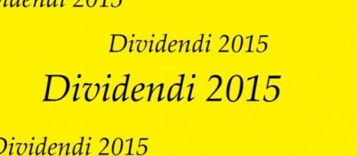 Dividendi 2015: Unipolsai la regina