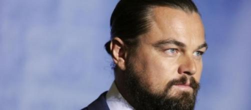 Leonardo DiCaprio está buscando el amor
