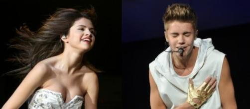 Selena Gomez lançou ultimato a Justin Bieber