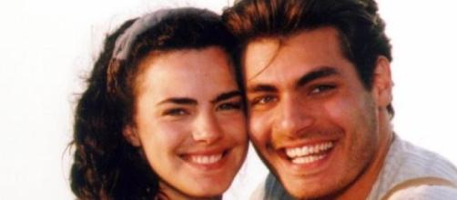 Terra Nostra: um casal de imigrantes italianos