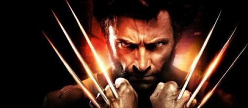 'The Wolverine 3' podría adelantarse a 2016.