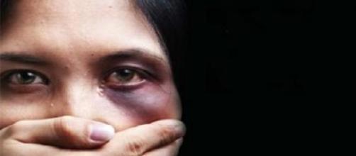VIolenze e abusi, piaghe da dover sconfiggere.