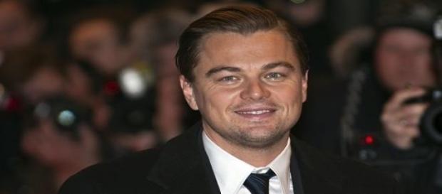 A imprensa internacional chama 'hipócrita' ao ator
