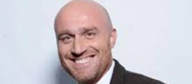 Al Maurizio Costanzo la storia Mengacci e Zerbi