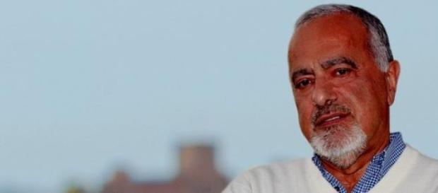 Cândido Ferreira é um reputado médico nefrologista