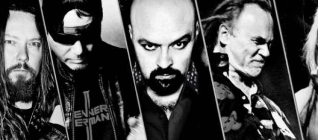 Denner/Shermann, alegria dos fãs de Mercyful Fate