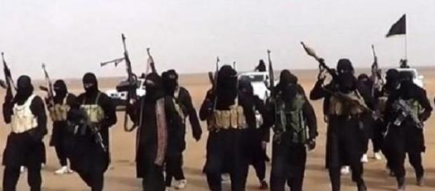 Estado Islâmico conta com quase 50 mil militantes