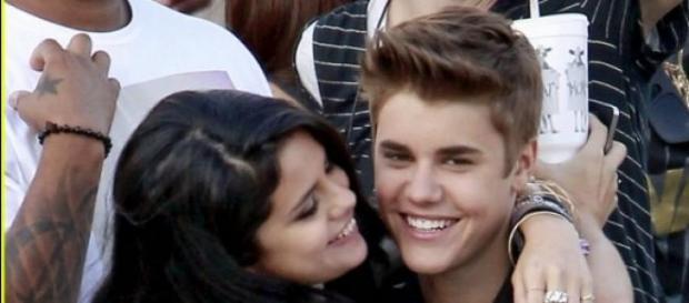 Justin Bieber quiere recuperar a Selena Gómez