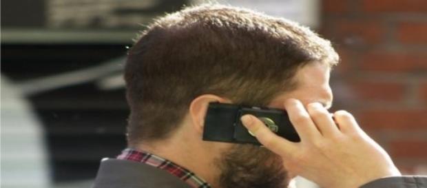 Masiva falla en dispositivos móviles en Chile