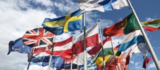 Migrația din cadrul Uniunii Europene