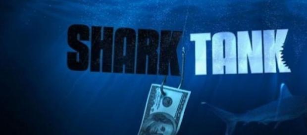 Que lições podemos tirar do Shark Tank português?
