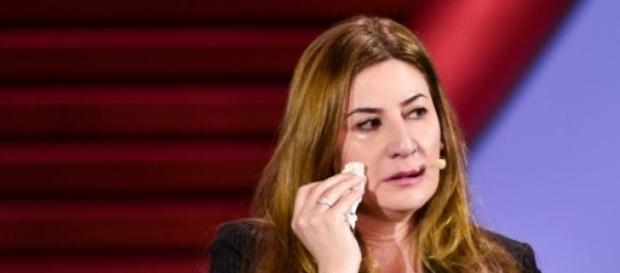 Vian Saeed cea mai urmărita femeie din lume