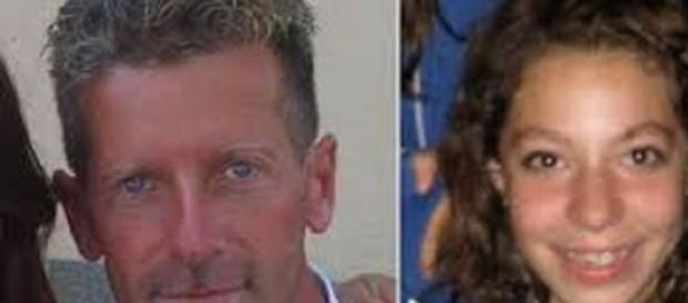 Yara Gambirasio ultime news: processo a Bossetti