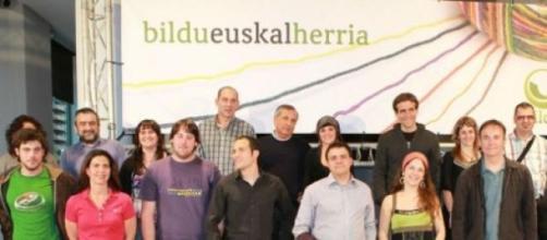 Bildu propone nuevas soluciones al conflicto