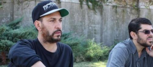 Dos de los expresos de Guantánamo en Montevideo