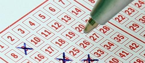 Estrazione Lotto e SuperEnalotto di oggi 27/04