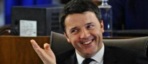 Italicum: Passera si incerotta per protesta