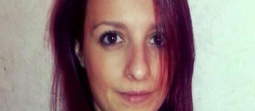 Loris Stival, ultime news: Veronica innocente?