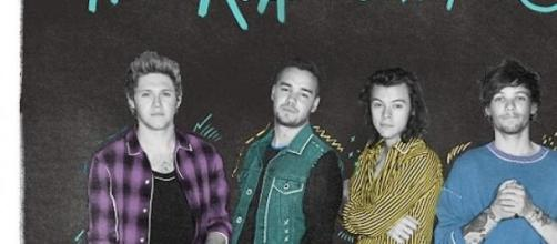 One Direction vão atuar no Summertime Ball