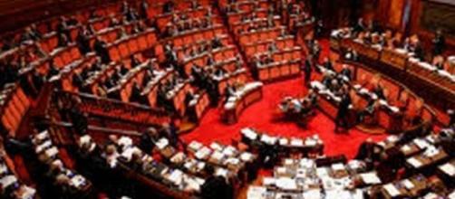 Sondaggi politici e l'Italicum