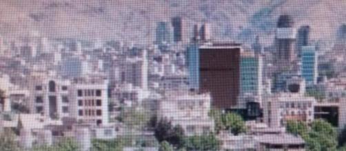 Un Iran moderne et mystérieux