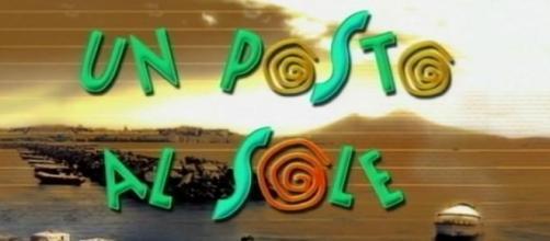 Un posto al sole 4-8 maggio
