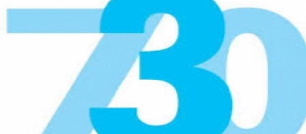 730 2015 logo modello fiscale