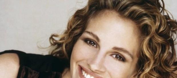 A actriz foi eleita em 1991, 2000 e 2005