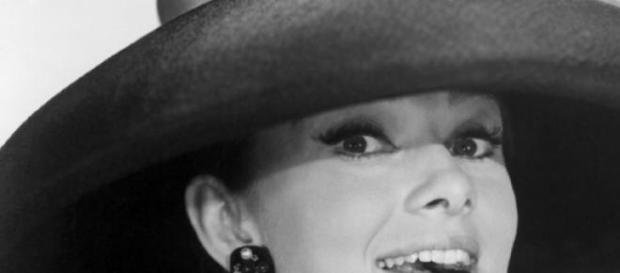 Audrey Hepburn zachwycała niezwykłą klasą