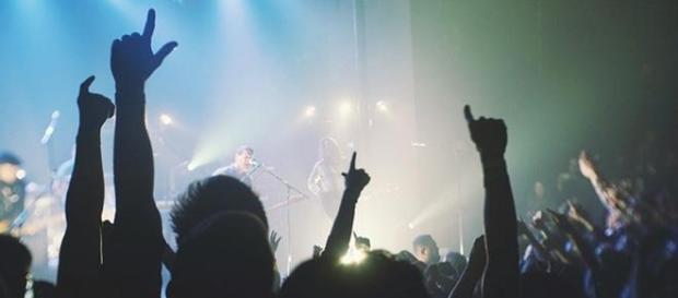 Concerto 1 maggio 2015 a Taranto