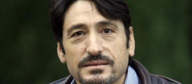 El actor Carmelo Gómez se despide del cine