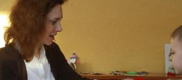 IFAP abre concurso público para professores