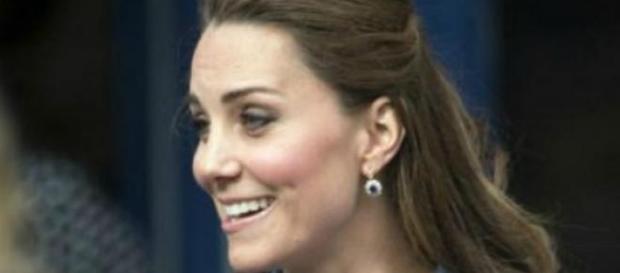 Lekarze będą wywoływać poród Kate Middleton?