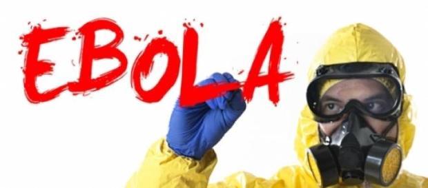 Nigeria: kolejna epidemia na skalę wirusa ebola?
