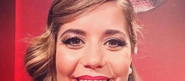 Popular apresentadora foi eliminada