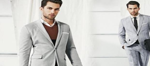 Quelques conseils en mode masculine.