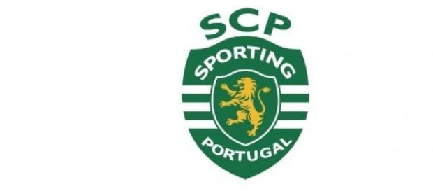 Sporting CP conquista título europeu no hóquei
