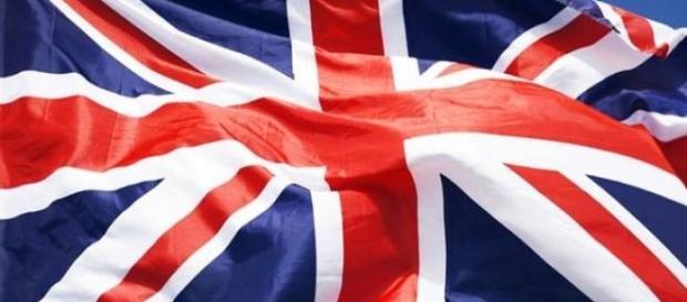 Wielka Brytania - miejsce emigracji Polaków