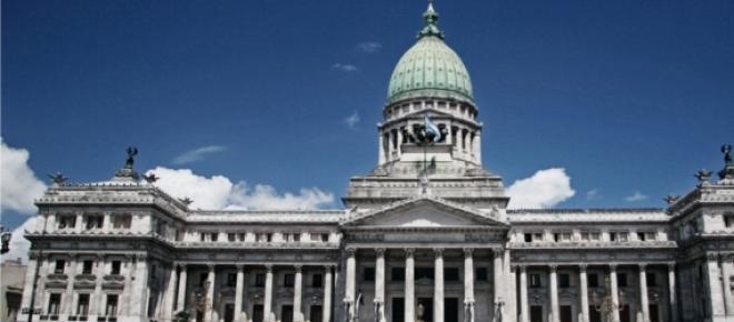 Hubo un importante deterioro de la calidad institucional en la República Argentina en los últimos diez años, tal como puede verse en un informe presentado recientemente por la Fundación Libertad y Progreso.