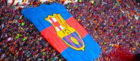 Barcelona e Getafe jogam para a Liga Espanhola