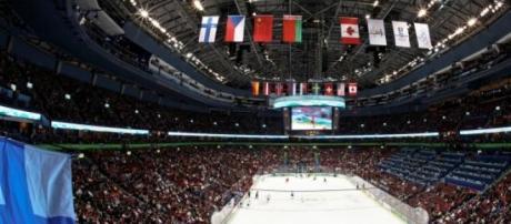 Le Championnat du Monde débute le 1er Mai