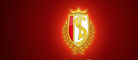 Le Standard doit effacer la défaite à Charleroi.