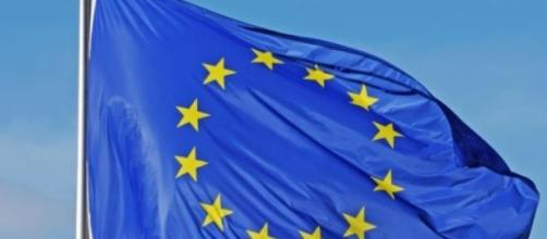 200 posti di lavoro in Europa.