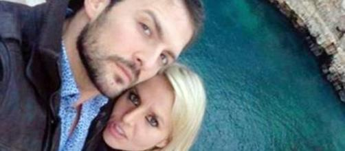 Delitto Pordenone: news omicidio Trifone e Teresa